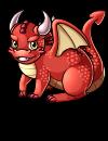 dragon_karint_red.png