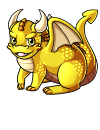 dragon_karint_yellow.png