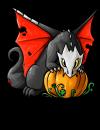dreaded_doom_dragon.png