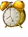 egg_alarm_clock.png