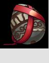 egg_ancient_oriental_egg.png
