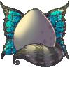 egg_catter_egg.png