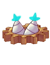 egg_cogear.png