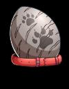 egg_collar_egg.png