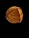 egg_copper_orb.png