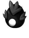 egg_feathered_monochrome_egg.png