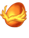 egg_fiery_egg.png