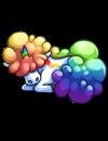 egg_flooficorn_foal.png