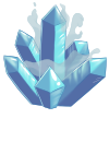 egg_frost_crystal.png