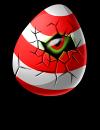 egg_glaring_egg.png