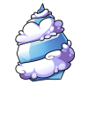 egg_icy_spiral_egg.png