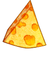 egg_origami_cheese.png