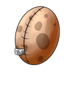 egg_plush_egg1.png