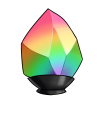 egg_rainbow_gem_egg.png