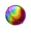 egg_rubber_ball.png
