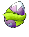 egg_scarf_egg.png