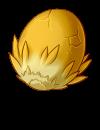 egg_seigon_egg.png