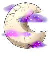 egg_shining_moon.png