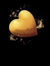 egg_simbircite_heart.png