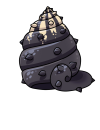 egg_spiked_sprial_egg.png