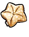 egg_star_pillow.png