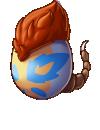 egg_stingy_firn_egg.png