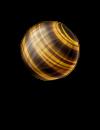 egg_tigers_eye_orb.png