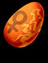 egg_venus_egg.png