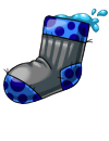 egg_waterlogged_sock.png