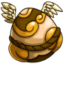 egg_winged_dornog_egg.png