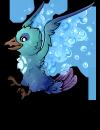 elebird_bubbles.png