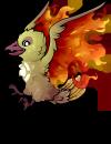 elebird_flames.png