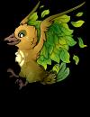 elebird_forest.png