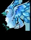 elebird_ice.png