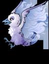 elebird_wind.png