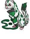 ermine_green.png