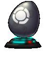 experimental_egg_stable_elemental.png