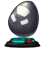 experimental_egg_stable_species.png