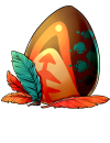 feathery_egg.png