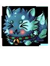 fluffipuff_puff_blue.png