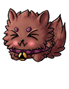 fluffipuff_puff_brown.png