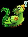 flurin_grass_seeds.png