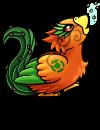 flurin_pumpkin_seeds.png