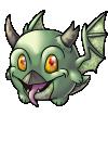 gargolin_puff_green.png