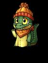 gator_cylin_green.png