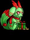 gift_spoocopup_mistletoe.png