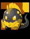 gloray_puff_yellow.png