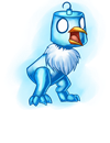 glowstick_beek_blue.png