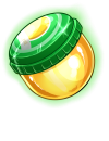 golden_capsule_green_bc.png