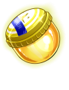golden_capsule_yellow_bc.png